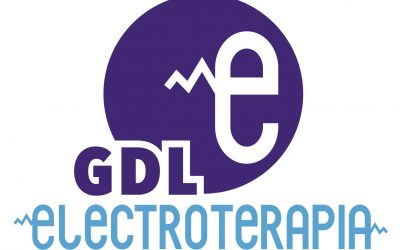 Cursos de Electroterapia